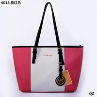 Fashion Snake skin Genuine cow Leather Women's Purse/Clutch Evening Bag/handbag drop shipping
