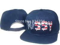 Akstar Pussy Snapback 2014 Fashion Summer Brand Designer Adjustable Baseball Cap Hip Hop Sport Trucker Sun Hats Men Women