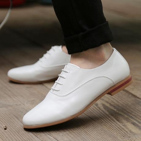 aliexpress buy new fashion mens formal dress shoes