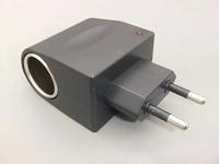 110V-220V AC to 12V DC EU Car Power Adapter Converter ac dc adapter