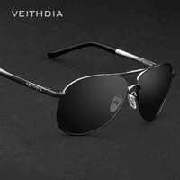 Freeshipping 2014 spring summer fashion frog polarized sunglasses coating sunglass high quality sunglasses men Anit UV400 hot