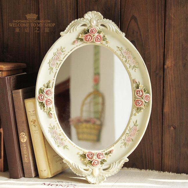 Vente en grosmiroirs muraux commerciaux achetez des lots for Miroir western