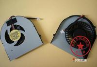 computer accessories for ACER ASPIRE V5 V5-531 531G V5-571 571G V5-471G MS2360 fan,NEW laptop cooling fan cooler laptop radiator