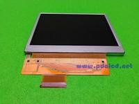Original 3.6''inch LQ036Q1DA01 320*240 lcd screen display panel digitizer lens free shipping