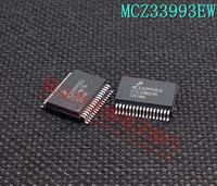 MCZ33993EW new