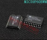 MIC59P60BWM new