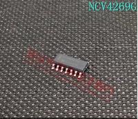 NCV4269G new