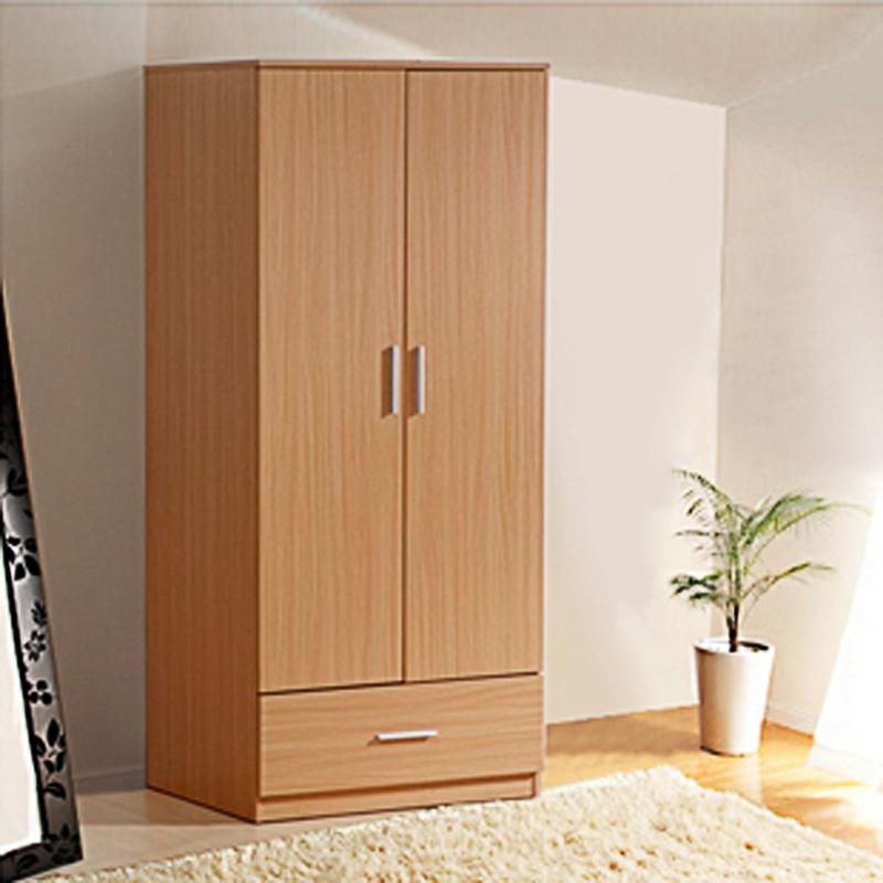 hon metal storage cabinet