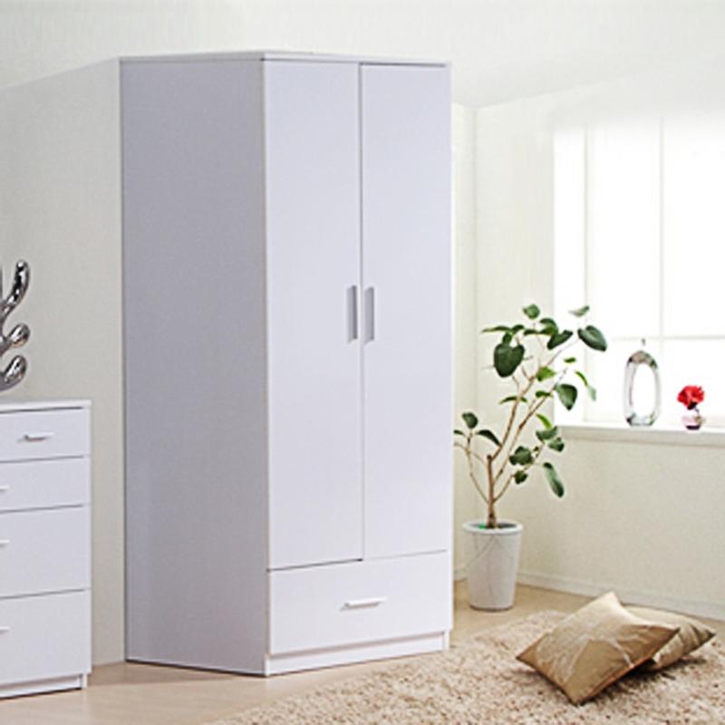 Furniture Melamine Picture