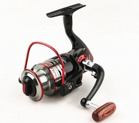 Free shipping 2014 New fishing reel