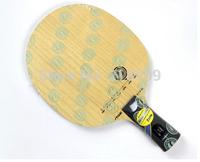 NEW-2PCS-STIGA V-1 WRB table tennis racket Entry Level Purple king Carbon v1 pingpong balde