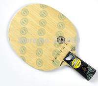 NEW-2PCS-STIGA SWEDISH CROWN table tennis racket Entry Level pingpong balde