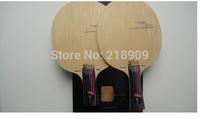 NEW-2PCS-STIGA AC pingpong balde ALLROUND WOOD NCT CS/FL table tennis racket