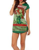 2014 hot selling long women's top plus size fashion pattern t-shirt free shipping
