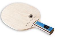 NEW-2PCS-STIGA S-1000 table tennis racket Entry Level GR30236 pingpong balde