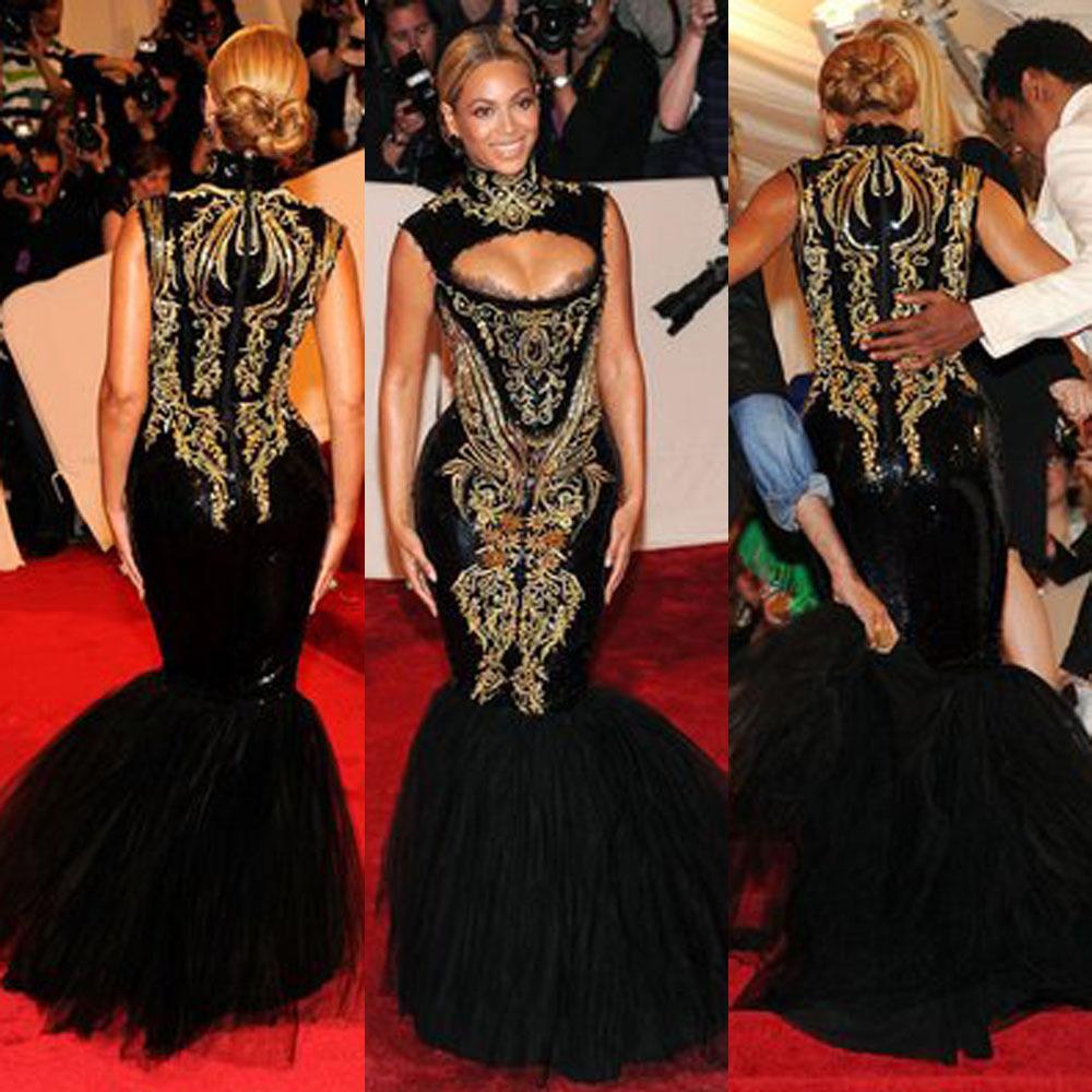 Slip Dresses  Silk Lace Satin Black White Slip Dress
