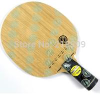 NEW-2PCS-STIGA S-4000 table tennis racket Entry Level S4000 pingpong balde