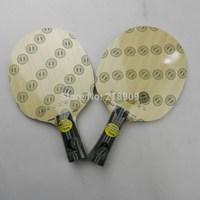 NEW-2PCS-STIGA S-3000 table tennis racket Entry Level S3000 pingpong balde