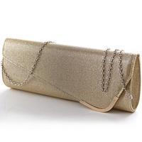 2014 European & American evening bags temperament ladies fashion handbag diagonal part bag free shipping