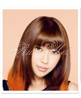 2014 lastest synthetic wig for lace front wigs for black women