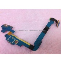 USB Charging Port Dock Connector Flex Cable for Samsung Galaxy Nexus i9250