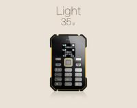 New 2014 Ultra Thin SOYES S1 S5 mini Card pocket mobile phone Low Radiation FM Music mp3 bluetooth cell phone Unlocked celuar