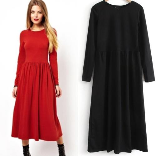 winter dress shop cheap winter dress from china winter