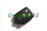 Free Shipping Brand New key for BYD F3R buttons remote key shel F-67