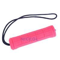 NI5L Self-portrait Handheld Pole Arm Monopod For Mobile Phones Cameras Pink