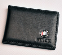 Leather driving license folder ID Holder  Leather Pass Case for Toyota Honda VW Mitsubishi lexus  nissan Mercedes Benz Peugeot