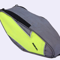 The new bike saddle bags Mountain bike high-quality Cotton Bicycles bags Back Seat Tail Pouch Package with rain cover