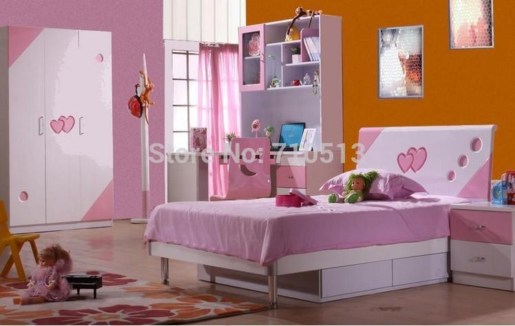 도매 어린이 침실 가구-구매 어린이 침실 가구 많은 중국 물품 ...