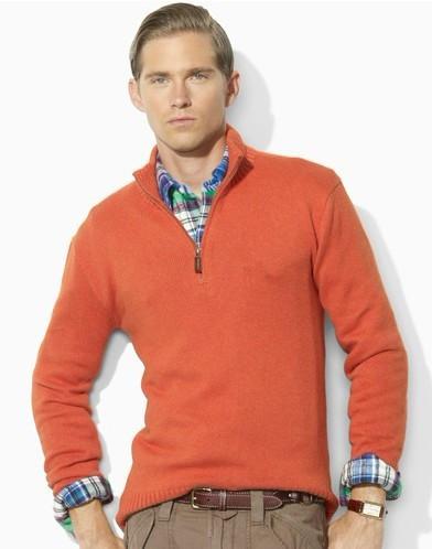 Мужской пуловер Brand sweater , s/xxl 8 7619