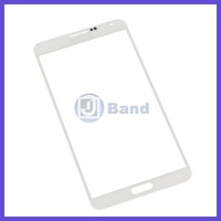 White Front Glass Lens Outer Touch Screen For Samsung Galaxy Note 3 Neo Lite N750 N7506V N7058V N7505 Free Shipping