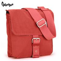 2014 women's handbag vintage fashionable casual messenger bag fashion shoulder bag small messenger bag