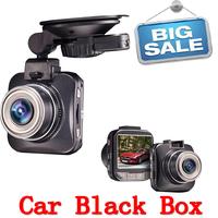 2014 Hot Sale Video Registrator Parking Video Mini car dvr black box G50 1080p Full Hd 170 Degre