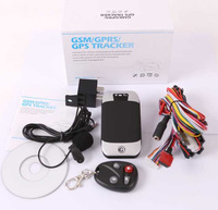 New arrival!GPS  personal/vehicle tracker GPS303D,Spy Vehicle gps tracker Realtime,Google maps coban gps tracker