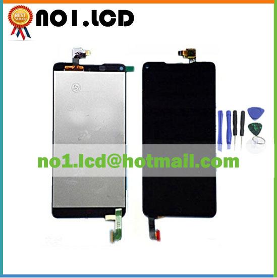 NO1.LCD 5.0 /+ ZTE Z5S NX503A Assemblely + чехол для для мобильных телефонов for zte nubia z5s mini 100% zte z5s zte z5s