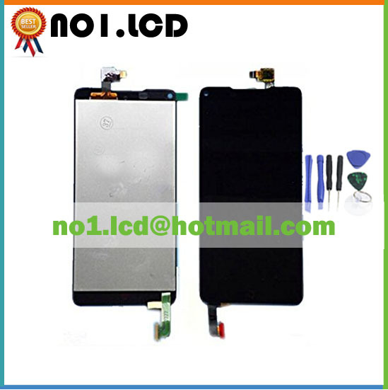 NO1.LCD 5.0 /+ ZTE Z5S NX503A Assemblely + смартфон zte нубия z5s