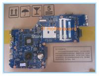 H000050830 For toshiba l850 l850d motherboard PLAC/CSAC DSC MIAN BOARD Test 100%