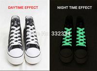 2014 newest fashion present shoelace light up  Shoelaces dressing up party night club novelty +free shipping 2014