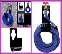 1Pcs/lot Hose Hanger Spigot Hook Hose Holder Organizer Stand Home Garden Backyard Lawn Garden Hose S10