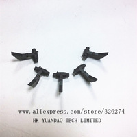 DC156 fuser finger for Fuji Xerox Docucentre dc 156 186 236 286 1050 1080 upper picker finger dc186 dc236 dc186 separation claw