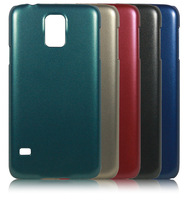Free Shipping Original Mobile Phone Cover for Samsung Galaxy S5 Case