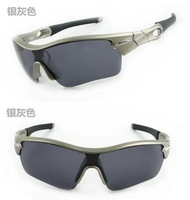 New listing RD002 cycling glasses polarized sunglasses factory outlets