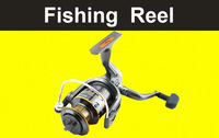 1pcs,fishing equipment,reel fishing,baitcasting reel