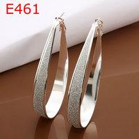 925 silver earrings fashion jewelry earrings beautiful earrings high quality fashion earrings yi hs