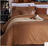 Luxury and elegant 4pc bedding set queen export quality duvet cover hot sale comforter bedding sets bed set