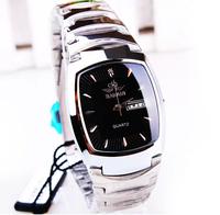 Classic men's watch classic series. European noble fashion calendar watch fashion men's watch