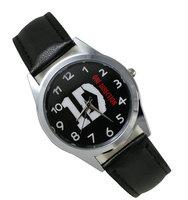 One Direction Fashion Steel Man Woman Lady Boy Watch Wrist  Wholesale